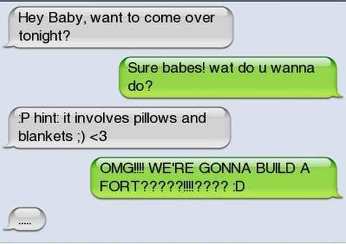 OMG FORT!!!