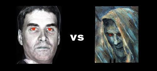 me-vs-satan