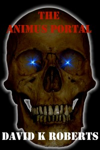 the animus portal science fiction scifi When Fiction Becomes Fact