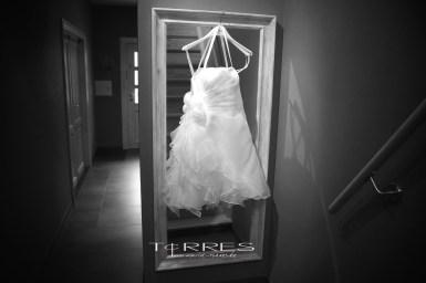 Huwelijksreportage Evelien