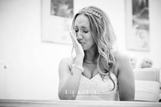 Huwelijksfotograaf Jennifer