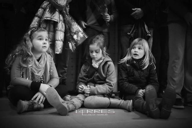 Trouw fotografen Antwerpen
