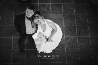 Huwelijksfotograaf D. Torres