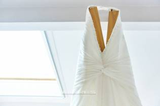 Huwelijksfotografen Limburg