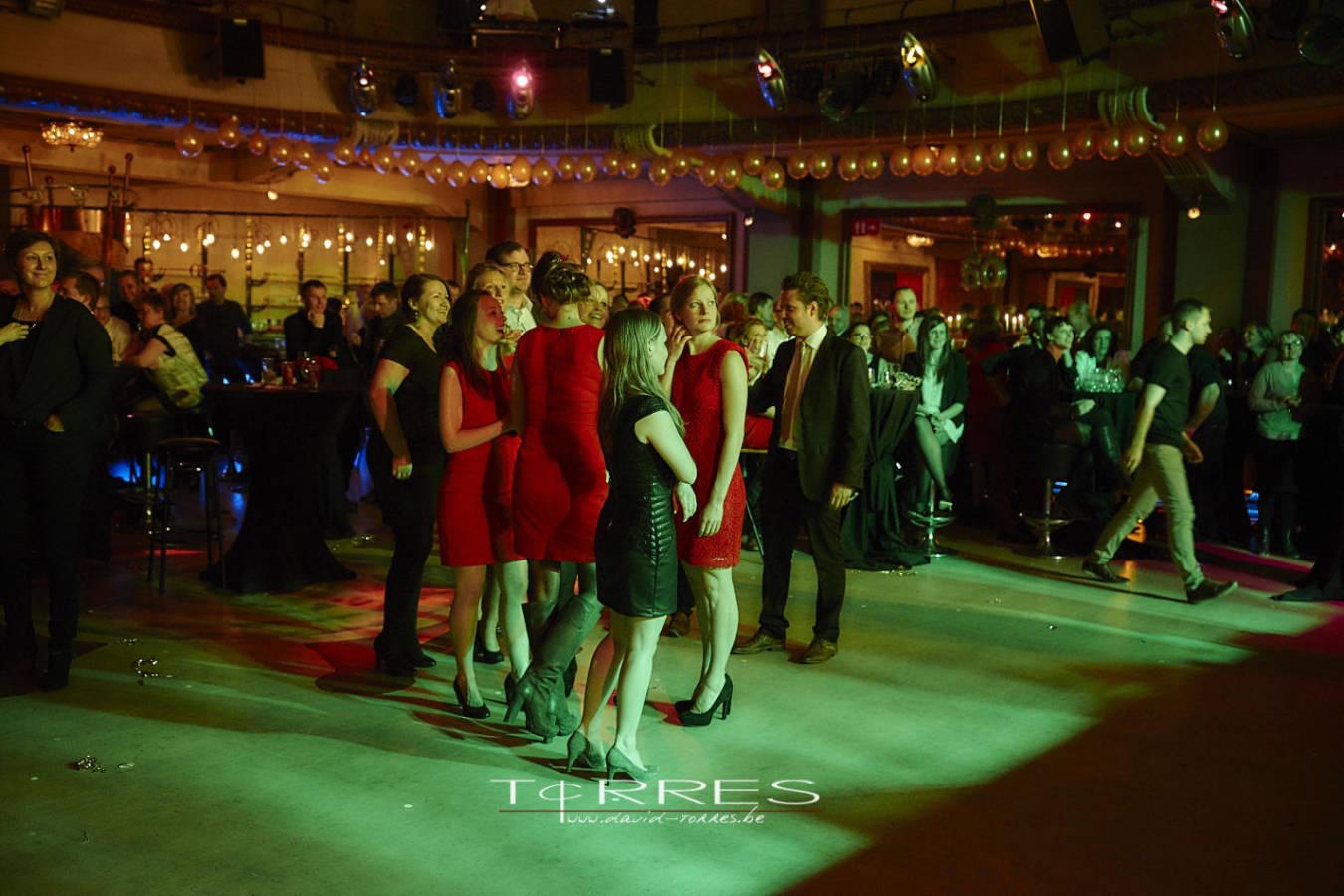 Marleen-evenement 153