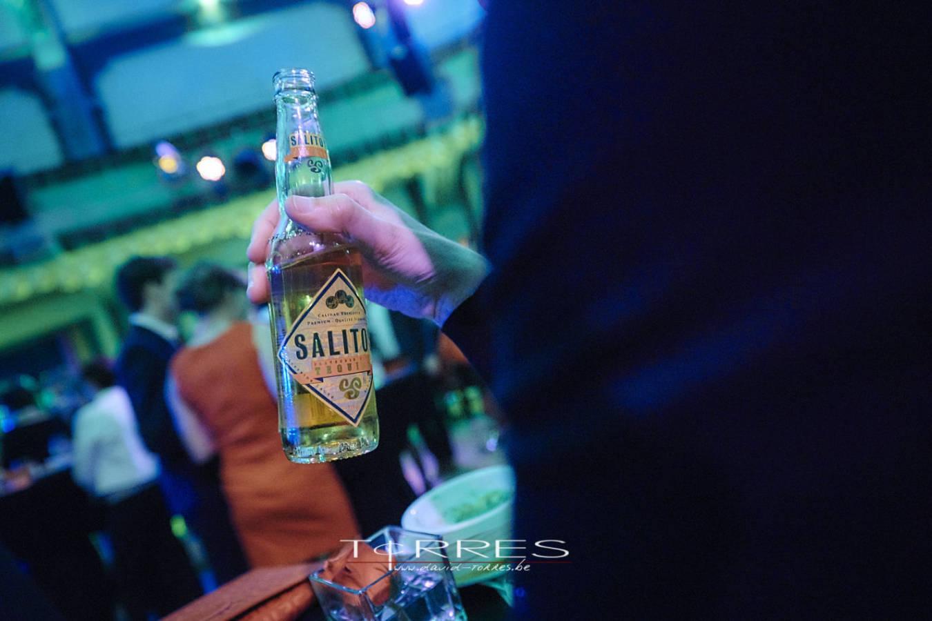 Marleen-evenement 60