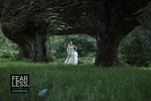 huwelijksfotografen Belgie