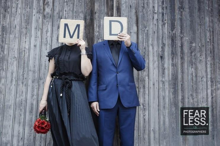 Vintage huwelijksfotografen Antwerpen
