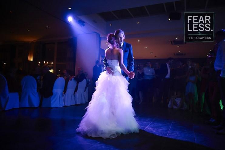huwelijksfotografen oost vlaanderen