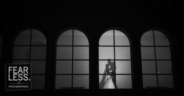 huwelijksfotograaf-foto14