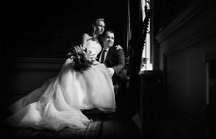huwelijksfotograaf-topbanner18