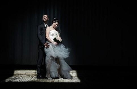 huwelijksfotograaf-topbanner7