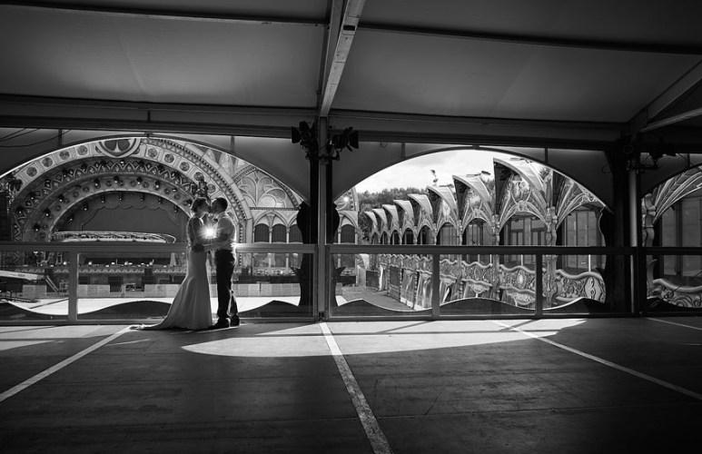 Fotoshoot,trouw,steffi & Tony, huwelijksfotograaf David Torres