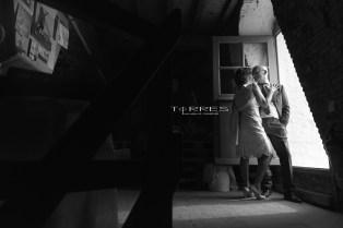 Huwelijksfotograaf-manu2