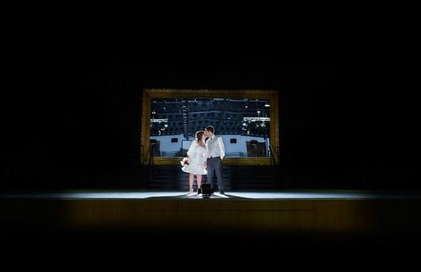 prijs huwelijksfotografen Oost Vlaanderen