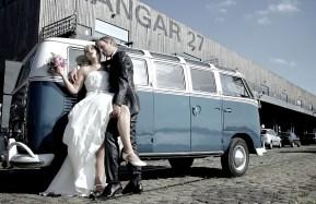 huwelijksfotografen in Antwerpen
