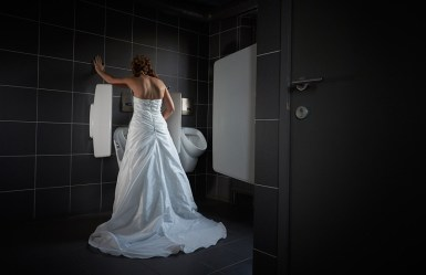 prijs huwelijk fotograaf in Antwerpen