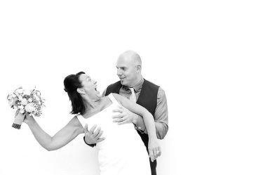 huwelijksfotografen in Gent