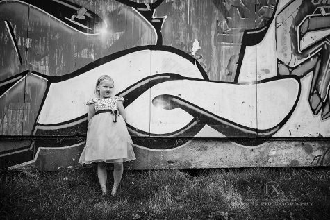 photography children