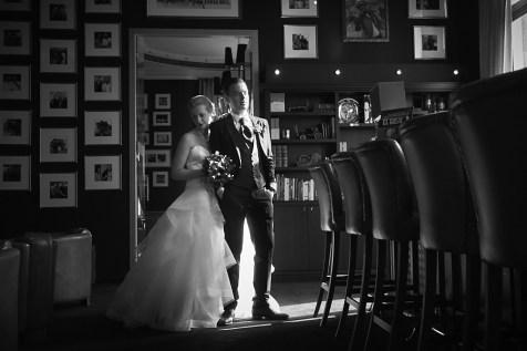 trouwen fotograaf in Antwerpen