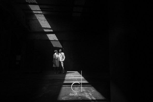 Fotografen huwelijk Antwerpen