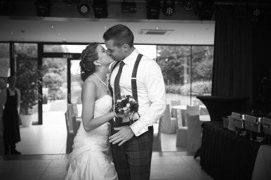 huwelijksfotograaf Wolvertem
