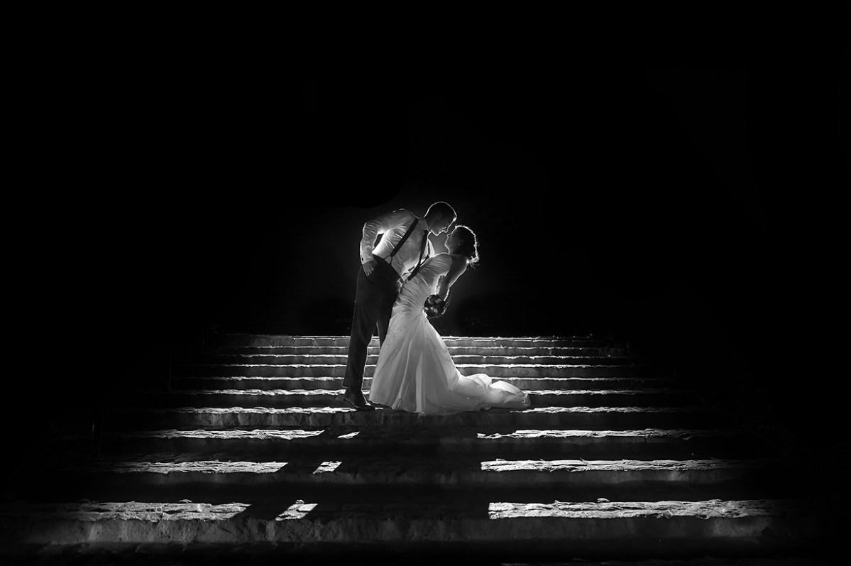 huwelijksfotografie Beveren