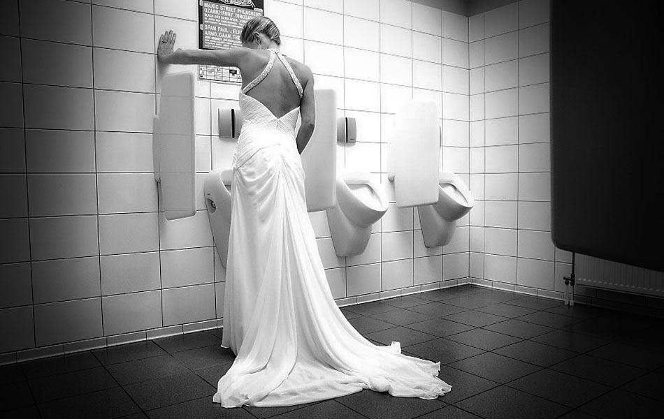 betaalbare huwelijksfotografen Gent