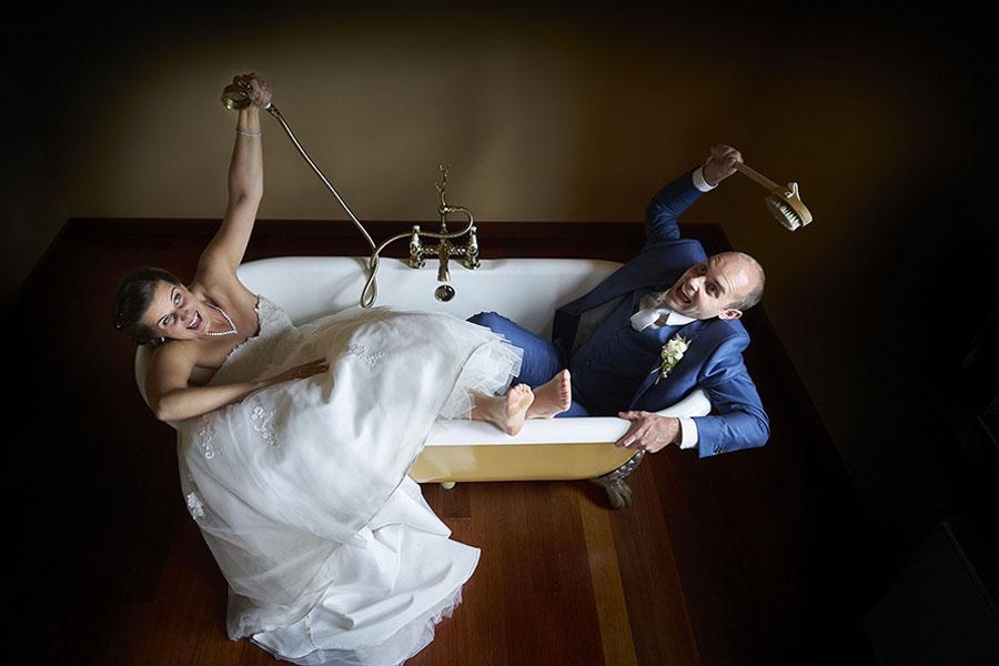 betaalbare huwelijksfotograaf