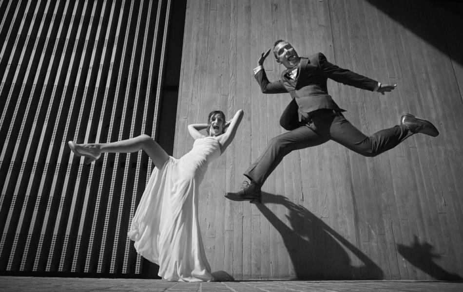 Gent huwelijksfotografen