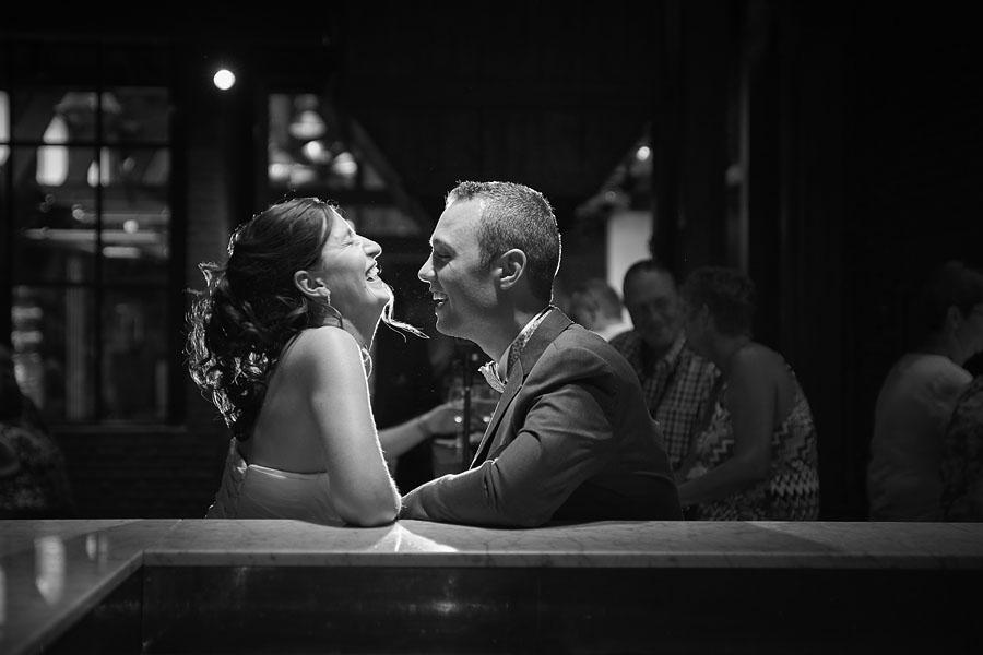 Leuven huwelijksfotografen