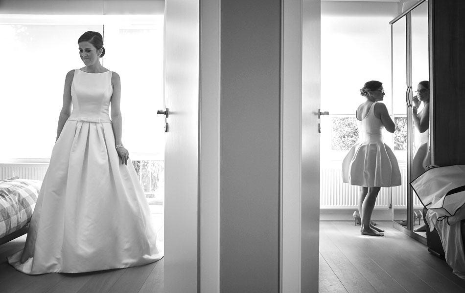 Gent trouwfotograaf