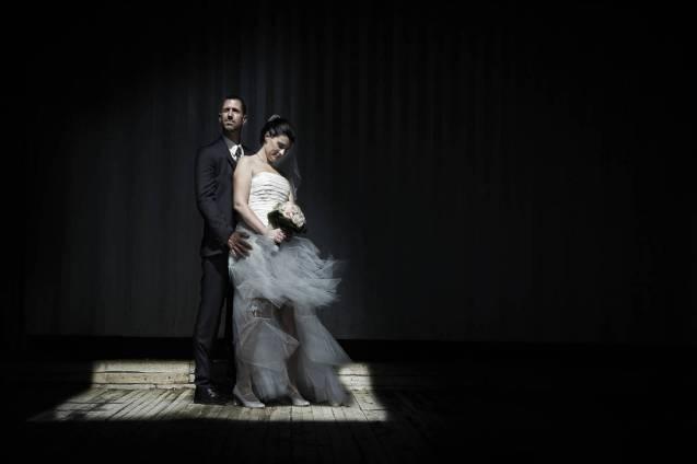 11 huwelijk west vlaanderen