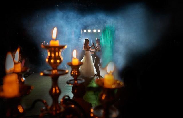 huwelijk Oost Vlaanderen