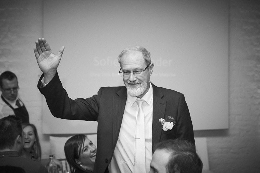 huwelijk fotograaf Gent