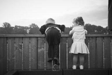 huwelijk fotograaf kalmthout