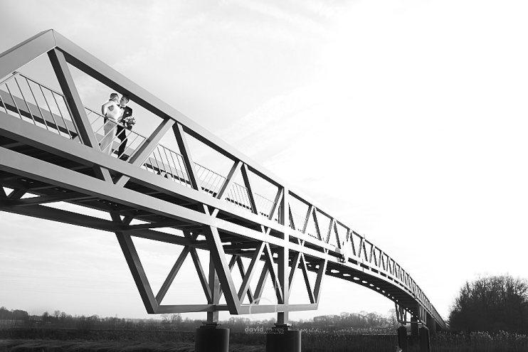 huwelijk fotograaf West Vlaanderen