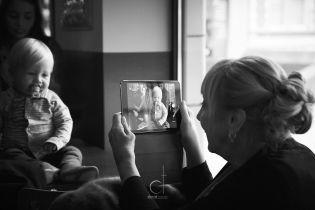 Huwelijksfotograaf Londerzeel