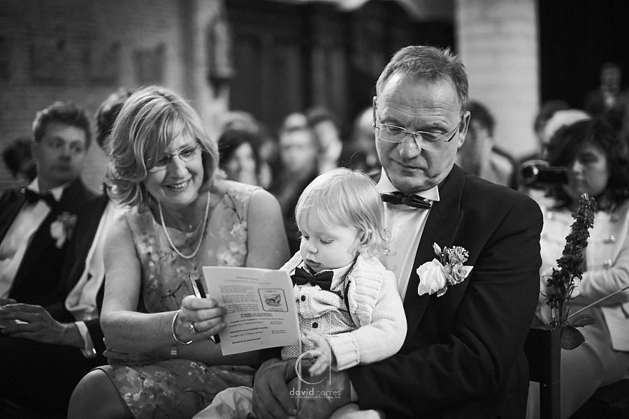 huwelijksfotograaf Antwerpen 70