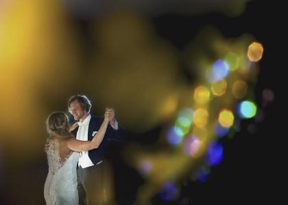 Huwelijksfotograaf in Antwerpen I Tawny & Paul