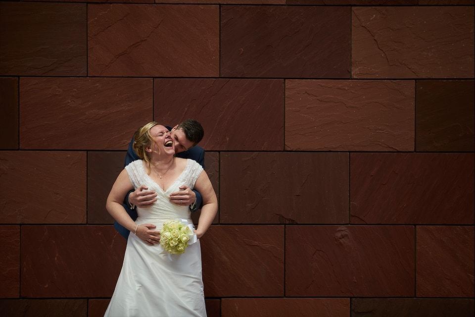 huwelijksfotograaf beveren