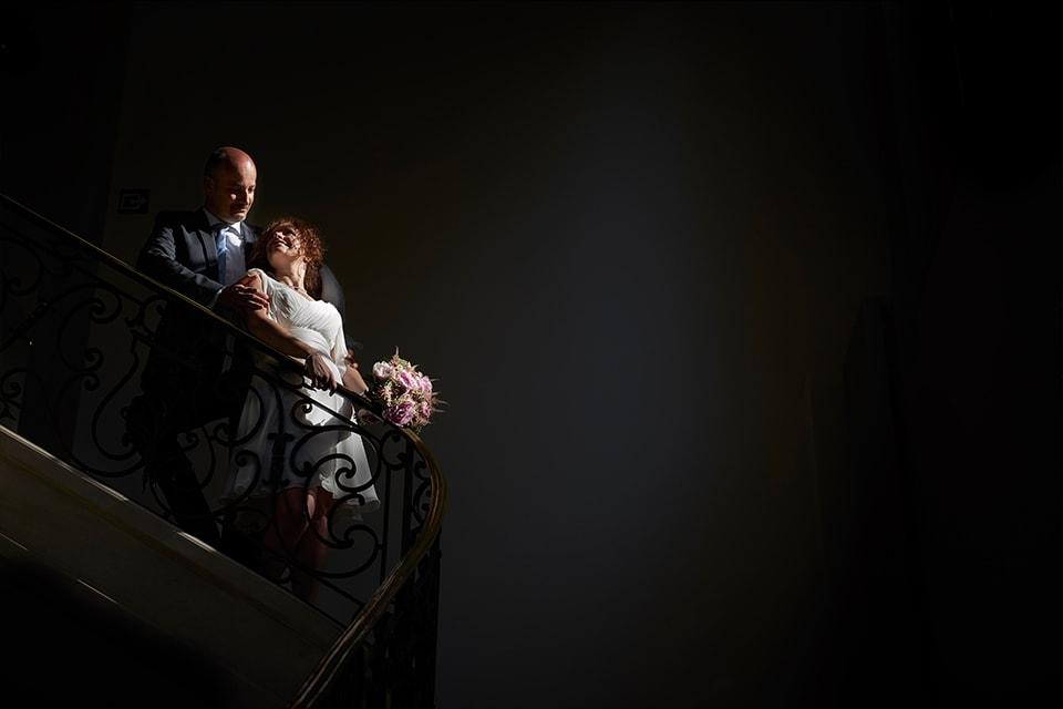 huwelijksfotograaf gent1