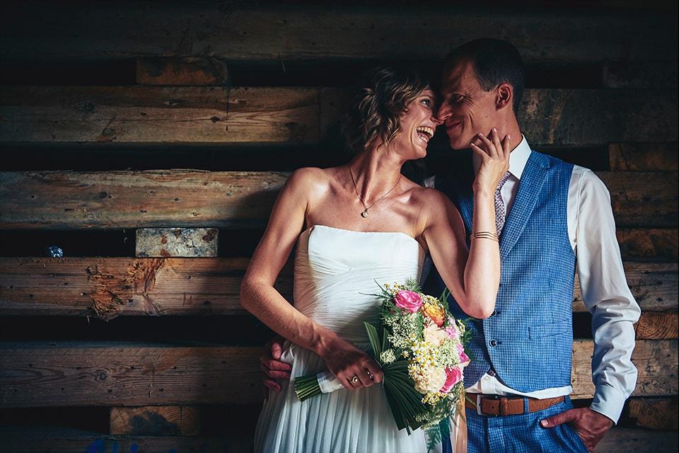 huwelijksfotograaf westvlaandren