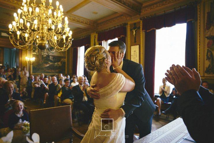 huwelijksfotografie antwerpen