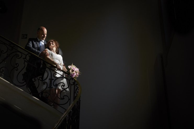 huwelijksfotograaf antwerpen zwijndrecht