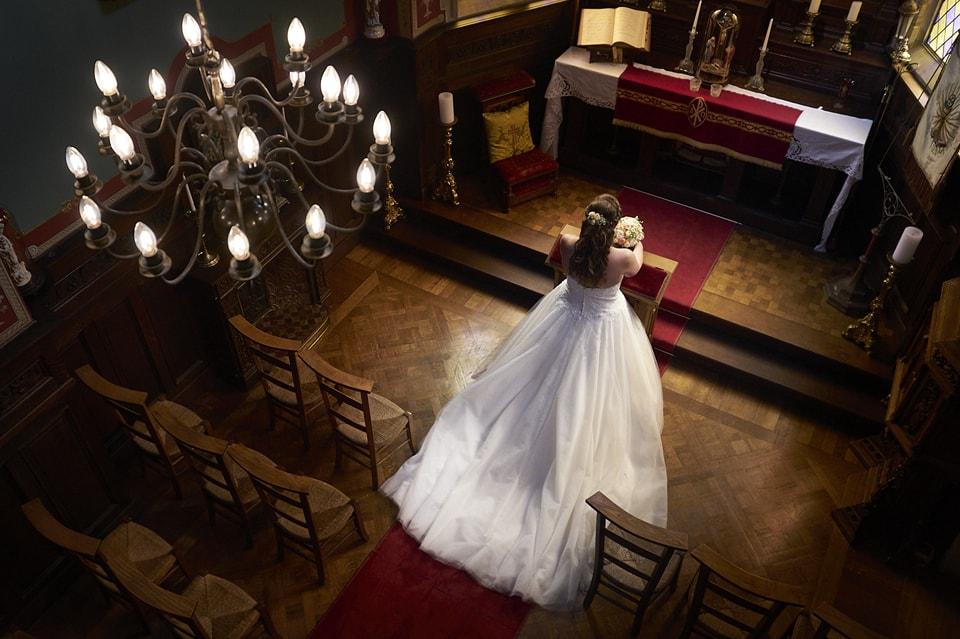 hof-ten-damme-trouwen