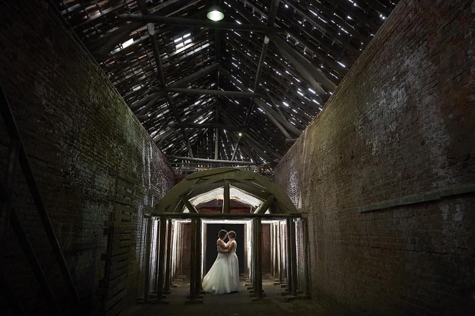 huwelijksfotografie-antwerpen