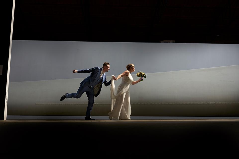 prijzen trouwfotograaf