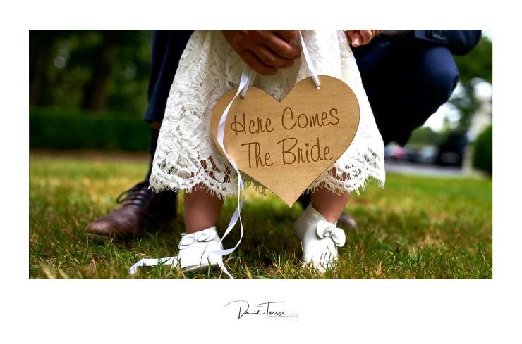 originele bruidsfotograaf