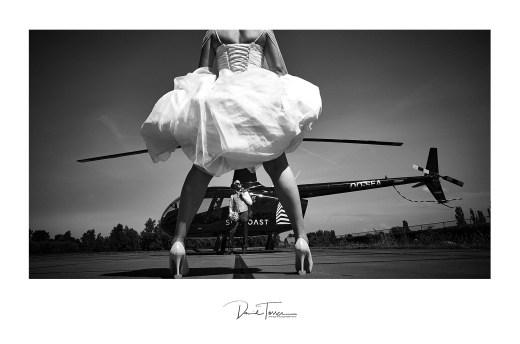 huwelijk fotograaf trouwen
